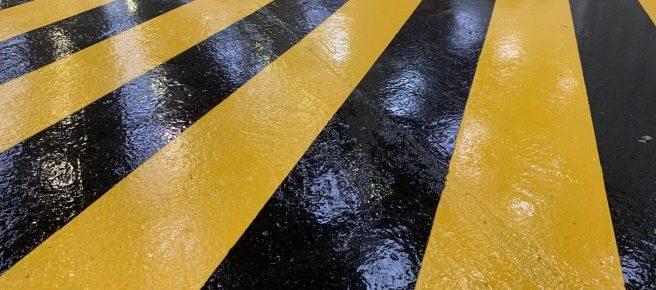 Industrial coatings epoxy floor