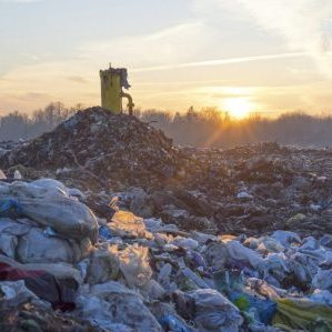 Energy from Waste: How Green is it?