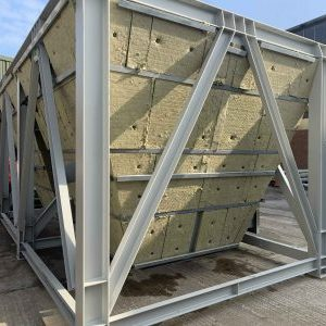 How to Prevent Corrosion Under Insulation: Don't Insulate?